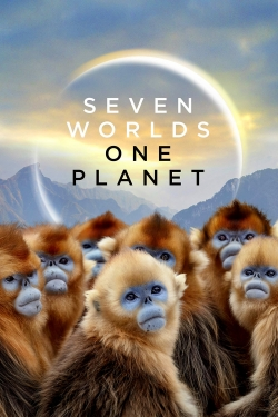 Seven Worlds, One Planet